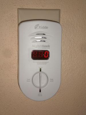 carbon_monoxide_alarm